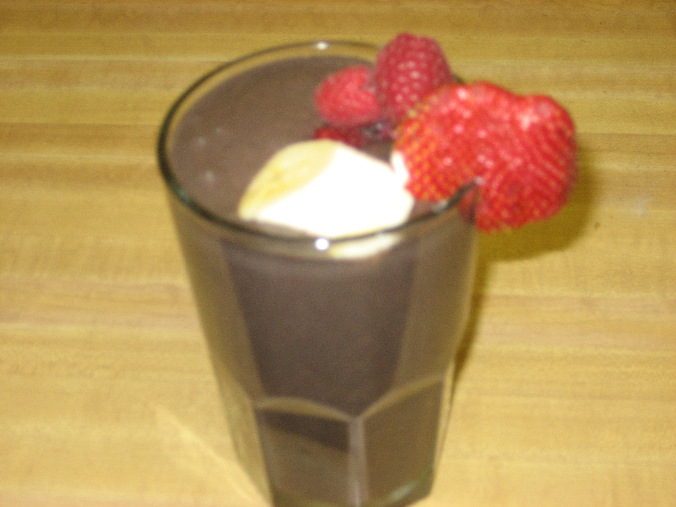 WF Superfoods Smoothie 022