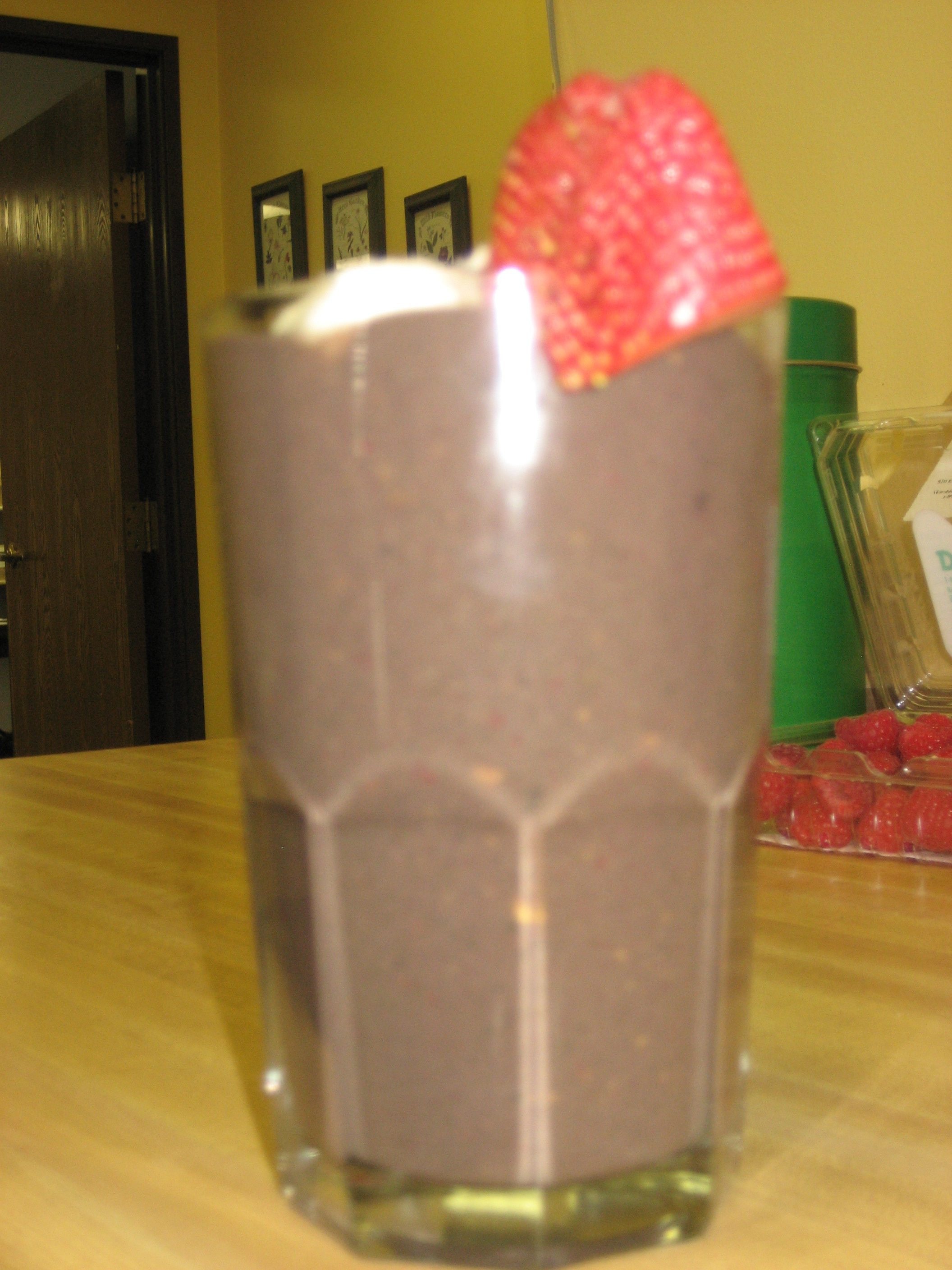 WF Superfoods Smoothie 021